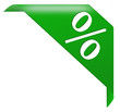 Prozent Button Banner  #130601-svg02