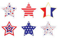Patriotyczne Gwiazdy