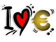Love Euro