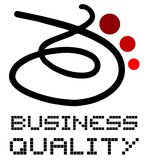 Business quality