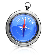 course on success