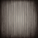 Wooden grey plank background