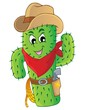Cactus theme image 3