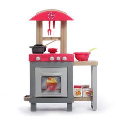 cuisinière jouet enfant