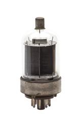 Vacuum Tube 6146 A