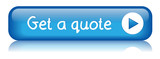 """GET A QUOTE"" Web Button (free quotation calculate price online)"