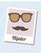 HipsterCard