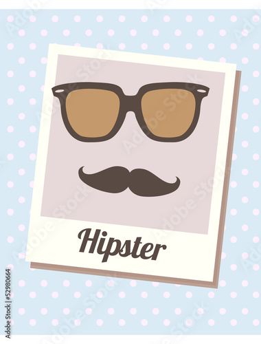 HipsterCard