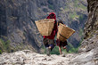 Nepal - Local people