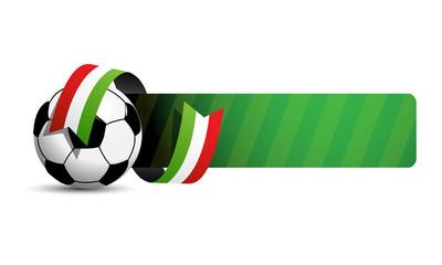 fussball sport button italia