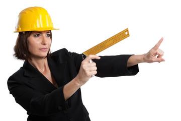 Stop alla crisi edilizia