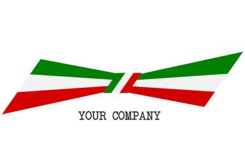 Fiocco Italy Company