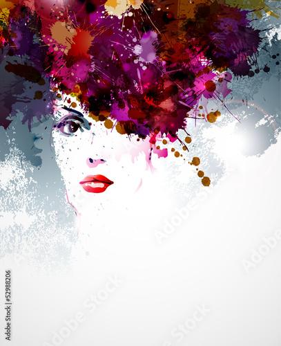 abstrakcjonistyczny-artystyczny-tlo-jaskrawi-kolory