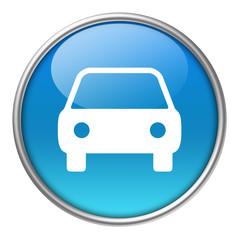 Bottone vetro automobile