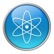 Bottone vetro atomo