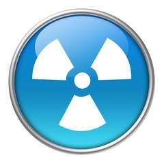 Bottone vetro nucleare