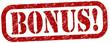 Bonus Stempel rot  #130601-svg06