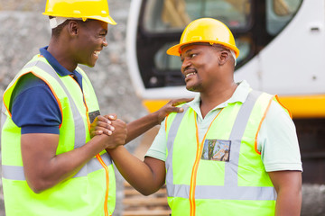 african mine workers brotherhood