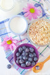 breakkfast