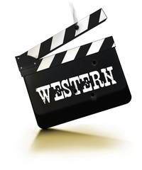 CLAP-WESTERN