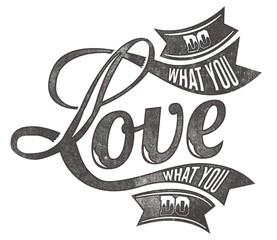 Love © Tshirt-Factory.com