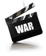 CLAP-WAR