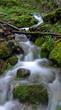 Fototapeten,rivers,steine,natürlich,bach