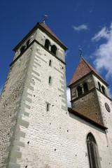 Reichenau