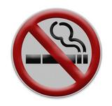 no smoking - 53012853