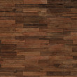 Natural wooden surface made from  dried boards