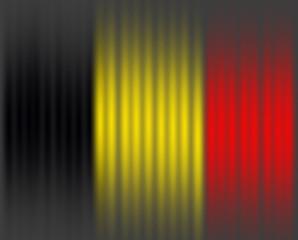 Belgio2