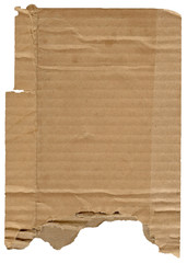 Backgrounds, Cardboard