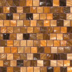 Ceramic tiles - seamless texture for your 3d models