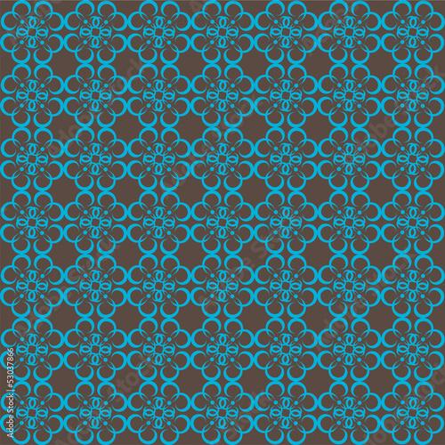 Patterns for design 0050