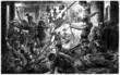 Ancient Rome : Civil War