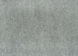 background of taupe felt