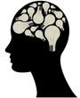 bulblamp brain