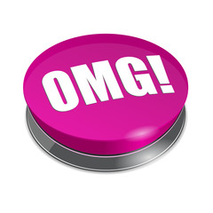 OMG! Button