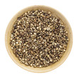 whole hemp seeds