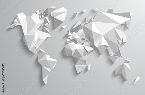 ilustracja-mapa-swiata-trojkata