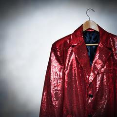 showman jacket