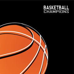 basketball champios