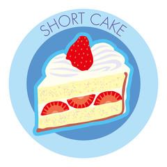 japanese_short_cake