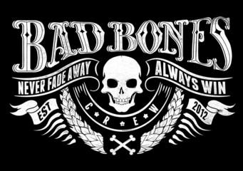 Always bad