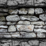 stone texture background abstract surface architecture wall rock