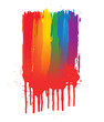 Violence contre la communauté gay et lesbienne