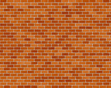 brick wall seamless illustration background
