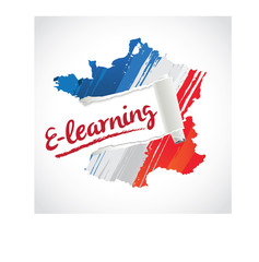 formation, elearning