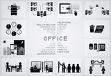 12 office icon