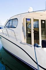 yacht e barche